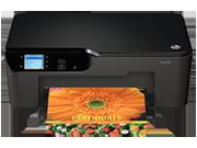 Impresoras para hogares