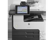 Impresoras para grandes empresas