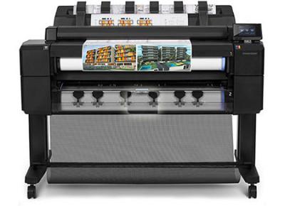 T2500_MAIN_450x326_tcm176-1806006