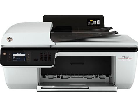 impresora12131231